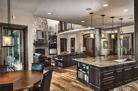 kitchen layout design house plan 5631 00071 luxury plan 5 449 square 4 2130