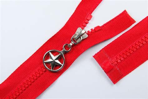 reißverschluss zipper shop rei 223 verschl 252 sse l 228 nge 30cm jacken rei 223 verschluss motivzipper teilbar 30cm