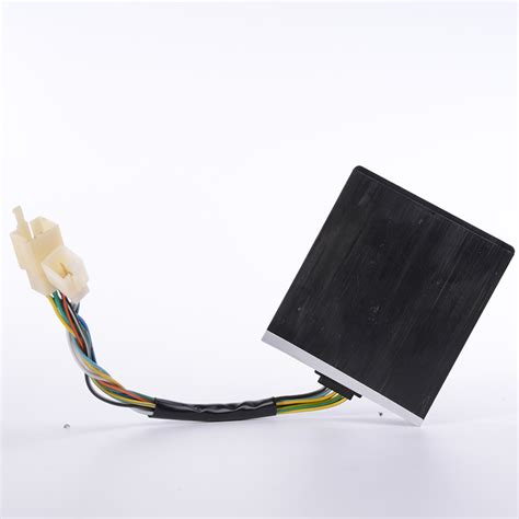 Aliexpress Buy Ignition Coil Motorcycle Igniter
