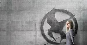 Mockingjay Part 1: District 13 Character Posters Revealed ...