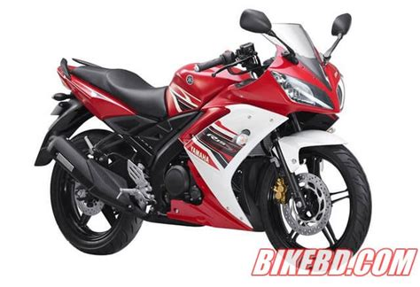 Review Yamaha R15 2019 by Yamaha R15 S Price In Bangladesh March 2019 Review Top
