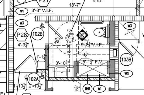 How To Design An Ada Restroom