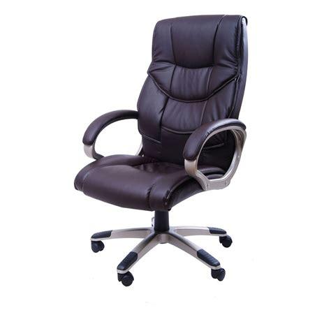 bureau de luxe chaise de luxe chaise de bureau