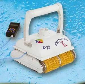 Robot De Piscine Pas Cher : achat robot piscine pas cher vente de robot de piscine ~ Dailycaller-alerts.com Idées de Décoration