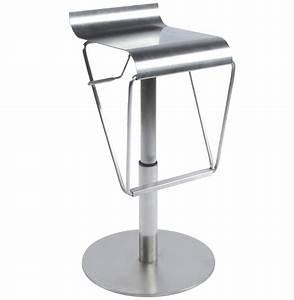 Tabouret Douche Bois : tabouret de douche but ~ Edinachiropracticcenter.com Idées de Décoration