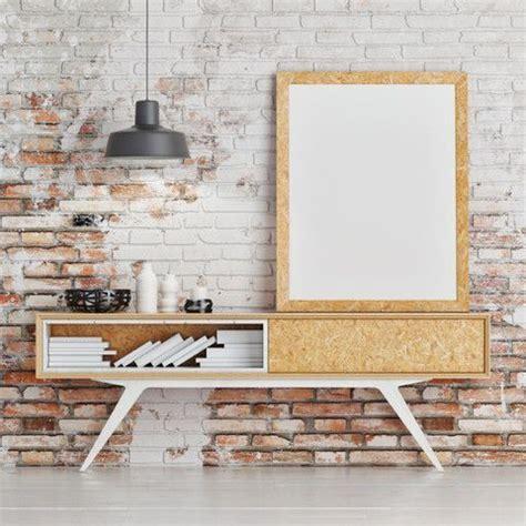 es el osb  como es usado en decoracion muebles de