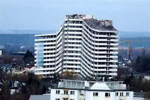 Bonn Verkaufsoffener Sonntag 2017 : sprengung des bonn centers verlief erfolgreich ~ Watch28wear.com Haus und Dekorationen