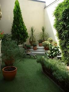 Acheter Gazon Artificiel : les 13 meilleures images propos de les jardins ont du ~ Edinachiropracticcenter.com Idées de Décoration