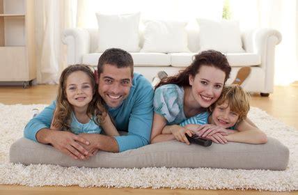 A Fashionably Comfortable Family Home by Loi De Finances 2011 Nouveaut 233 S Pratique Fr