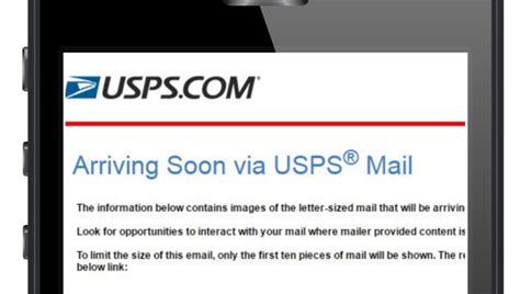 100 usps new years awesome usps resume mail