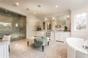 bathroom ideas for small areas 63 luxury walk in showers design ideas designing idea