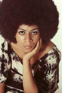 "Minnie Riperton ""Lovin' You"" Lyrics 