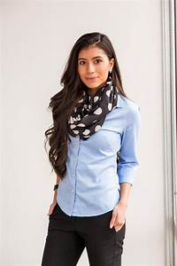 What is Business Casual for Women? Outfit Tips, Advice & Ideas