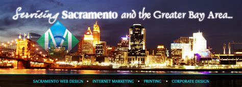 Sacramento Web Design  Mgx Design Studio. Ribbon Clip Signs. Stool Signs. Liver Damage Signs. Outside Signs Of Stroke. December 8th Signs Of Stroke. Cerebral Signs. Skin Cancer Signs. Style Signs