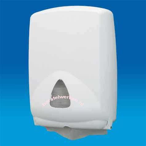 papieren handdoeken toilet papier handdoeken rollen bel voor info 072 5713296