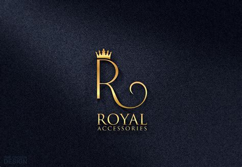 Royal Background Related Keywords