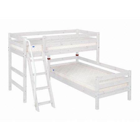 ausziehbares bett kinder cora flexa doppelbett 90x200 bedroom flexa bed