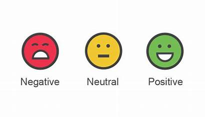 Sentiment Analysis Icon Customer Emotion Nlp Negative