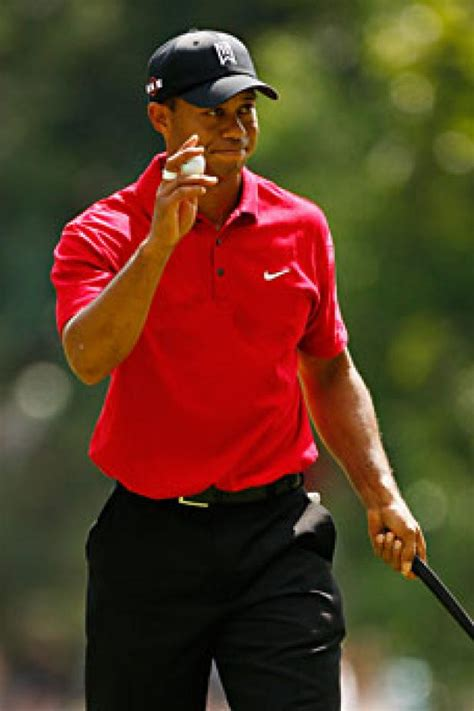 Buick Open: Tiger Woods Gets 4th Win Of The Year | Golf ...