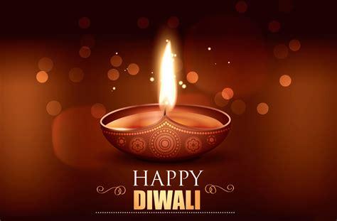 Diwali Whatsapp Messages And Deewali Whatsapp Dp Photos