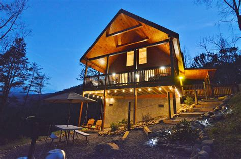 Mountain Cabin Vacation Rentals by Deals On Pigeon Forge Cabins And Gatlinburg Cabin Rentals