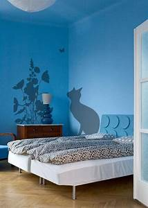 peinture decorative dessin geometrique sublimez les murs With chambre bébé design avec offrir des fleurs par correspondance