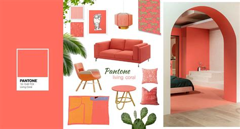 top furniture  home decor products  pantone