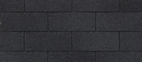 architectural shingles certainteed xt