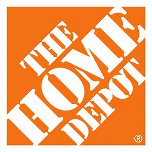 Image - 480px-The Home Depot.png | Logopedia | FANDOM ...