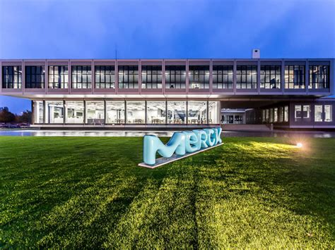 We did not find results for: Merck: Optimizing the Further Development of the Darmstadt ...