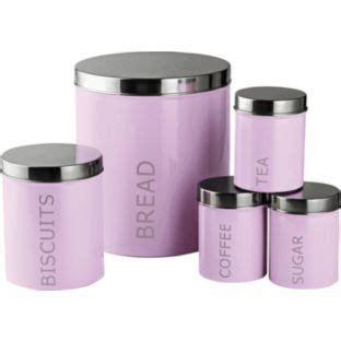 Buy Colourmatch 5 Piece Storage Set  Bubblegum Pink At