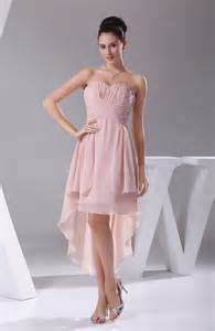 pink bridesmaid dresses 100 light pink bridesmaid dresses flattering to almost every skin tone ipunya