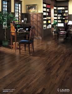 choosing a hardwood floor choosing stain color for hardwood floors indiana hardwood flooring hardwood floor colors in wood