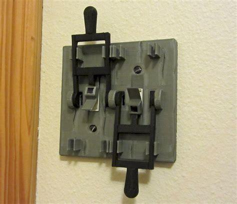 cool light switches frankenstein light switch plate it s a liiiight