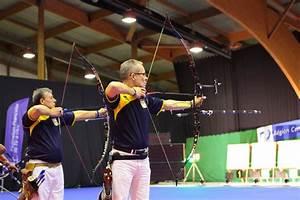 Salle De Sport Chartres : championnat de france en salle chartres 448 archers ~ Dailycaller-alerts.com Idées de Décoration