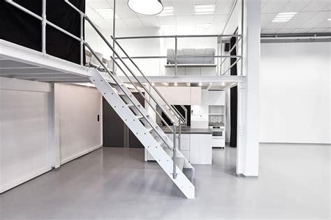 plateau cuisine design plateau cuisine design cuisine condo vendre montral le