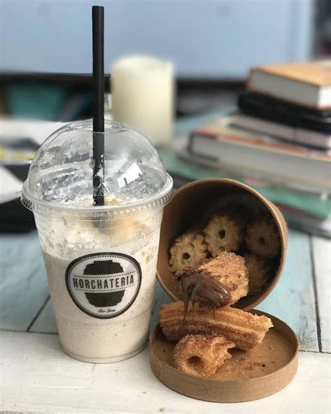 Technivorm's line of moccamaster coffee makers have been the best or among the best in the world since they were first introduced half a century ago. Pin by Emily Burton on Bucket List (With images) | Cookie dough, Baking ingredients, Cookie ...
