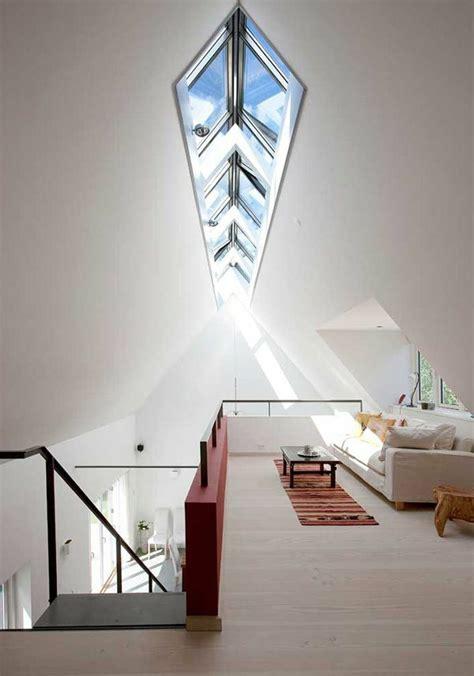 Toit En Verre by Maison De R 234 Ve Id 233 Es Originales Pour Votre Maison Future