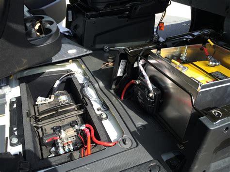 auxiliary battery box ivoiregion