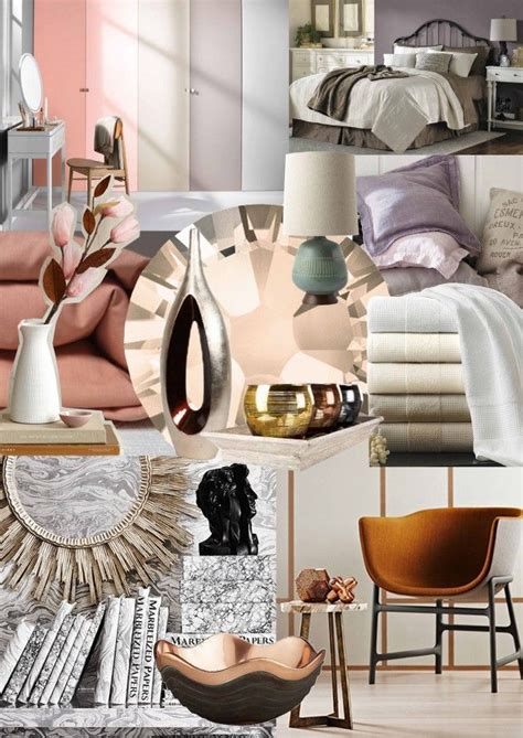 2015 home interior trends 1000 images about summer 2016 home decor trends