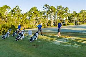 FGCU men's golf opens season with 12th place finish at EKU ...