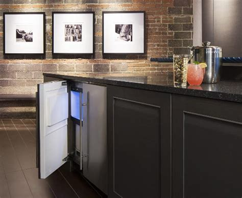 scotsman ice makers appliances cabinets tubs