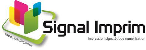 fourniture bureau nantes fourniture de bureau signal imprim impression