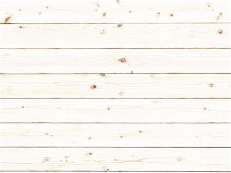 Shiplap Pine - painted white aspen wood shiplap bathroom remodel