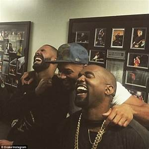 Kanye West to open 200 stores 'in the next year' as he ...