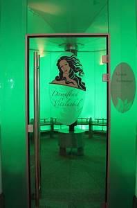 Koi Sauna Sinsheim : thermen badewelt sinsheim exotisches badeerlebnis im gr ten vitalbad europas ~ Frokenaadalensverden.com Haus und Dekorationen