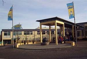 Arriba Hamburg öffnungszeiten : arriba erlebnisbad in norderstedt harksheide im das telefonbuch finden tel 040 52 19 ~ Orissabook.com Haus und Dekorationen