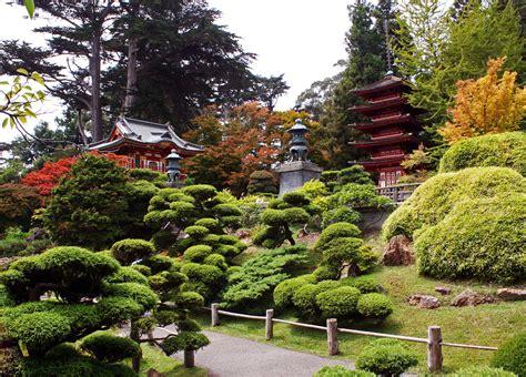 Japanese Tea Garden Parking japanese tea garden golden gate park criticynicism