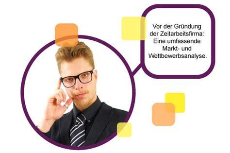 business plan vorlage schweiz dissertationmotivationx