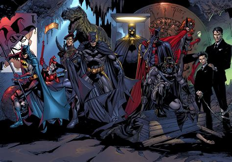 batman battle   cowl dc  fandom powered  wikia